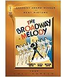 Broadway Melody of 1929 [Import USA Zone 1]