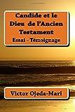 Victor Ojeda-Mari Études et exégèses