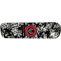"Bestial Wolf Board, Tabla para Skateboard, 8"" (board1006)"
