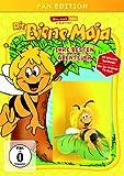 Die Biene Maja - Ihre besten Abenteuer (Fan Edition + Sammelfigur)