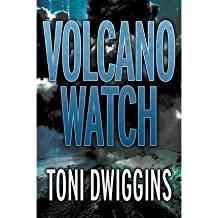 [(Volcano Watch: The Forensic Geology Series)] [by: Toni K Dwiggins]