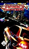 Need for Speed: Carbon: Own The City [import allemand]