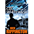Crossing The Whitewash: A UK gangland thriller (Boxer Boys Book 1)