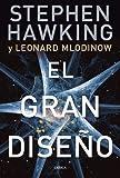 El gran diseño (Spanish Edition)
