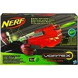 Nerf Vortex Vigilon (Hasbro)
