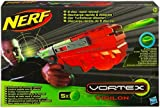 Hasbro Nerf - 322151480 - Jeu de tir - Vortex Vigilon