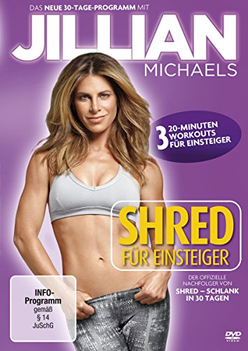 jillian-michaels-shred-fur-einsteiger
