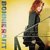 Songtexte von Bonnie Raitt - Slipstream