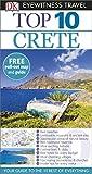 Top 10 Crete (DK Eyewitness Travel Guide)