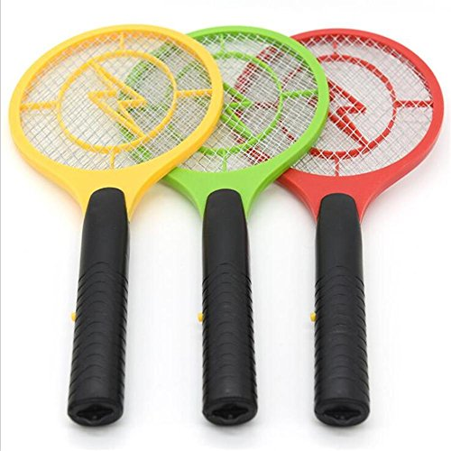 kkvv-3packs-elektrischer-insect-zapper-handheld-fledermaus-moskito-fliegen-pest-bug-killer-racket-fl