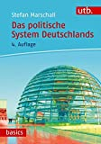 Das politische System Deutschlands - Stefan Marschall