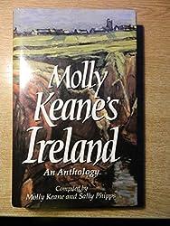 Molly Keane's Ireland