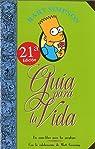 GUIA PARA LA VIDA