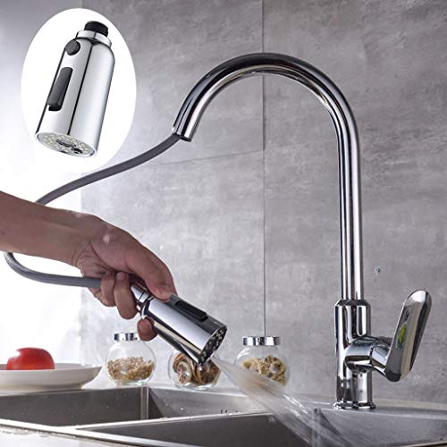 Webla Accessoire de salle de bain - Accessoire de tir...