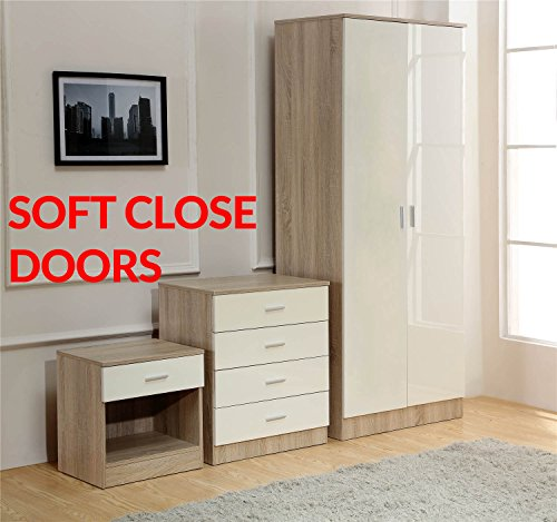 gladini-high-gloss-3-piece-bedroom-furniture-set-includes-wardrobe-4-drawer-chest-bedside-cabinet-cr