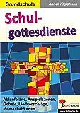 ISBN 3960403178