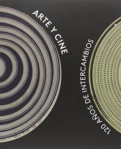Arte Y Cine (Arte y Fotografía)