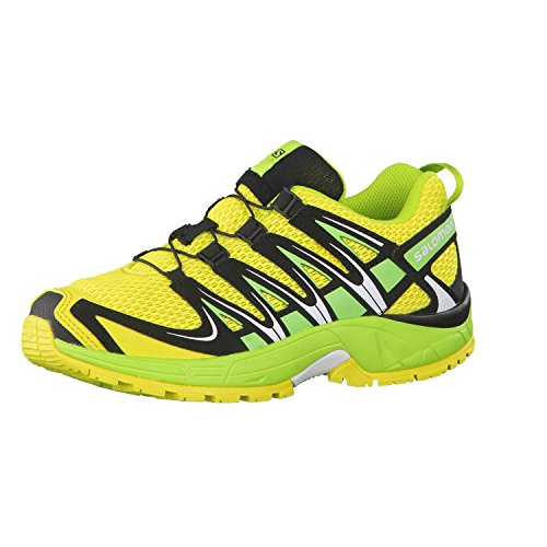 salomon-junior-xa-pro-3d-chaussure-course-trial-aw16-31