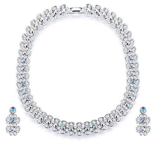 sempre-london-the-royal-designer-pezzo-di-alta-qualit-svizzera-zirconia-cubica-placcata-al-rodio-aff