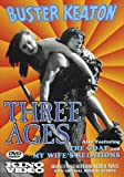 Three Ages by Wallace Beery