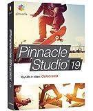 Pinnacle Studio 19 Standard (PC)