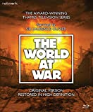 The World at War: The Complete Series [Blu-ray] [UK Import]
