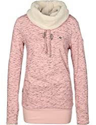 Ragwear Jenny W Sweater