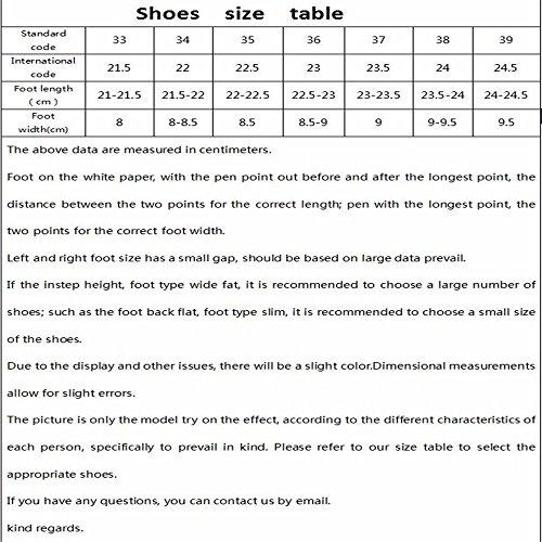 Scarpe Nera Piatto Morbida Testa Spessore Pelle Di Hxvu56546 Con Di Caldi Cotone Invernale Rotonda Stivali Velluto BSwBUr