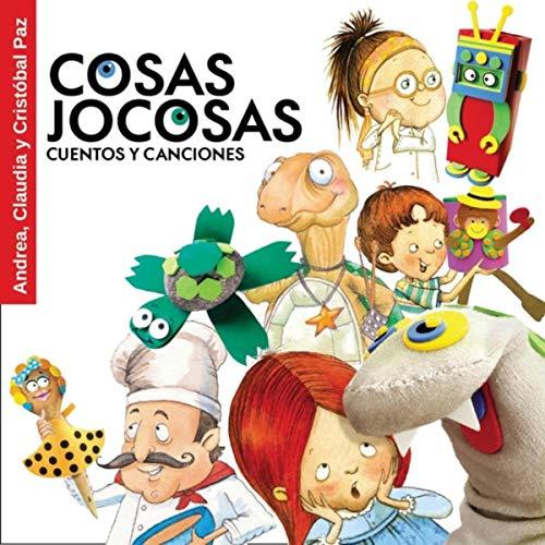 Doña Cucha (Cuento Con Música)