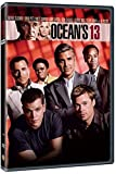 Ocean's thirteen [FR Import]
