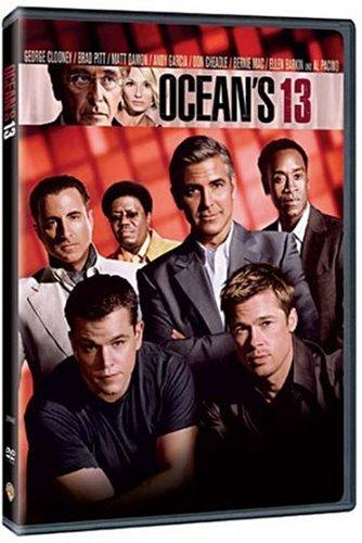 oceans-thirteen