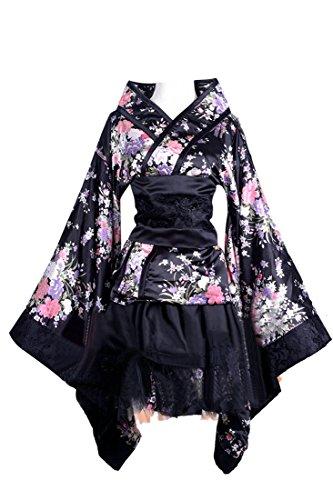 nuoqi-formal-tradicional-japones-de-las-mujeres-usan-trajes-de-cosplay-kimono