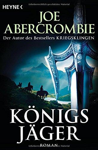 konigsjager-roman-die-konigs-romane-band-2