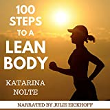 100 Steps to a Lean Body