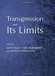 Transgression and Its Limits