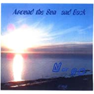 Around the Sun and Back (Greatest Hits)