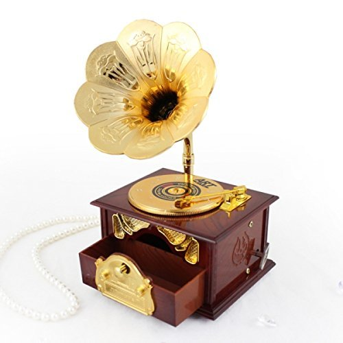 jacki-design-eyl33082musik-box-geschenke-player-musik-box-gold