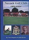 Newark Golf Club 1901-2001