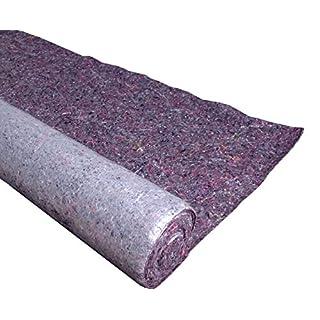 100 m² | easypaint Malervlies premium Schutzvlies Abdeckvlies, Gewicht: 180 g/m² | PE Anti Rutsch Beschichtung | Der perfekte Oberflächenschutz für Bodenbeläge-SCHNÄPPCHEN (Gewicht: 180 g/m², 100 m²)
