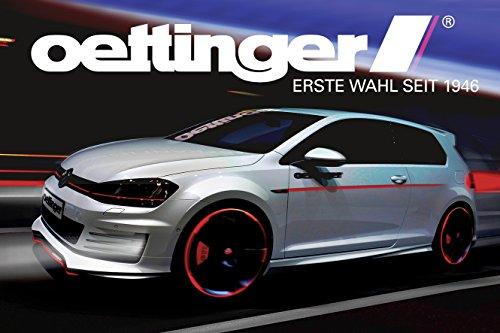 oettinger-dekorset-seitenstreifen-rot-fur-golf-7-inkl-passgenauem-oettinger-logo