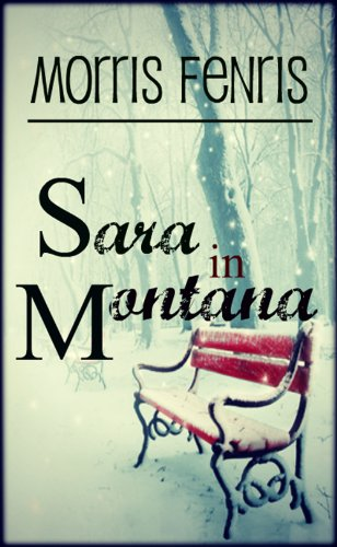 free kindle book Sara in Montana (Second Chances Series Book 1)