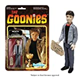 Figura Reaction 9 a 10 cm Los Goonies Mouth