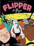 Flipper le flippé - Les Requins Marteaux - 05/10/2012