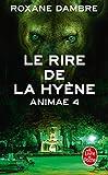 Roxane Dambre Science-Fiction