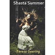 Shasta Summer