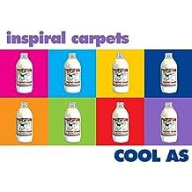 Cool As [Clean]