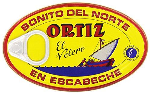 ortiz-el-velero-bonito-del-norte-en-escabeche-atun-blanco-112-g-pack-de-3