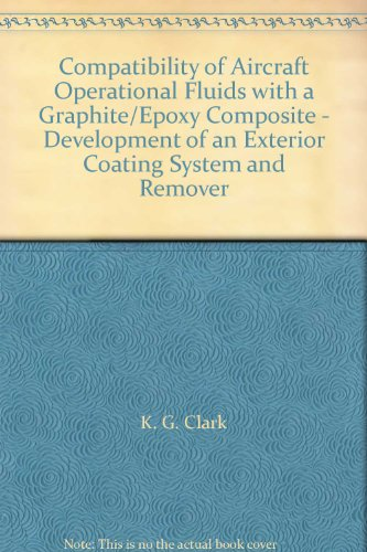 compatibility-of-aircraft-operational-fluids-with-a-graphite-epoxy-composite-development-of-an-exter