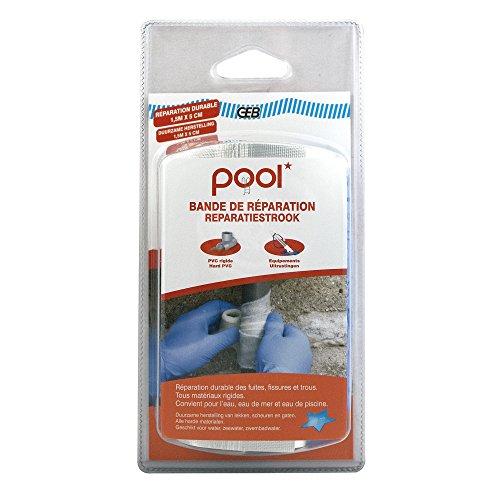 geb-etancheite-piscine-bande-de-reparation-fuites-fissures-et-trous-pool