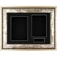 cadre profond pour objet meubles ameublement et d coration cuisine maison. Black Bedroom Furniture Sets. Home Design Ideas